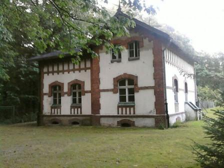 dom wolnostojący, 6 pokoi Kluczbork, ul. Strzelecka