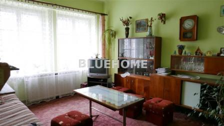 Mieszkanie 2-pokojowe Chełm, ul. Juliusza Słowackiego