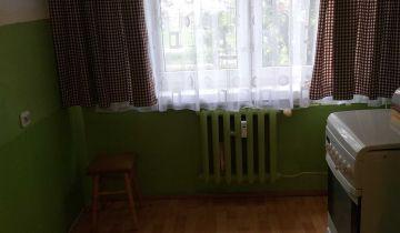 Mieszkanie 2-pokojowe Łódź Górna, ul. Antoniego Edwarda Odyńca. Zdjęcie 1