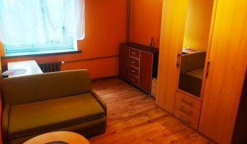 Mieszkanie 3-pokojowe Katowice Brynów. Zdjęcie 1