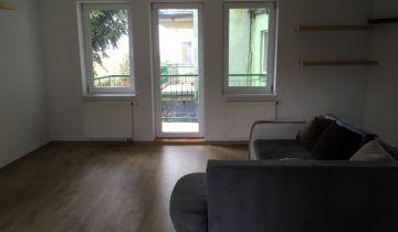 Mieszkanie 2-pokojowe Szczecin, ul. Grzymińska. Zdjęcie 1