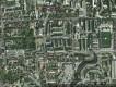 Mieszkanie 2-pokojowe Bełchatów, os. 1000-lecia 4