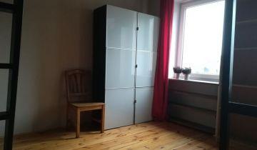 Mieszkanie 1-pokojowe Łódź Bałuty. Zdjęcie 1