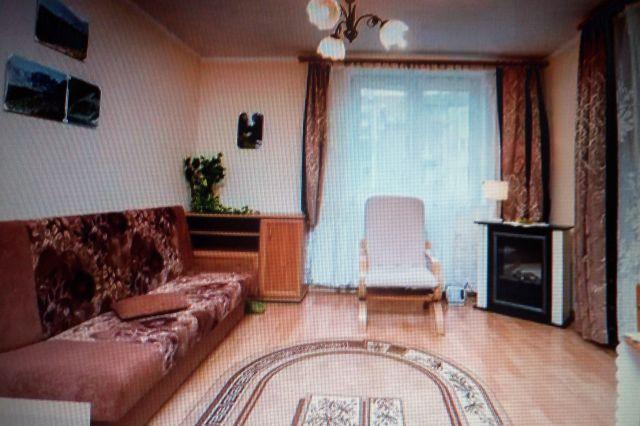 Mieszkanie 2-pokojowe Kraków Ruczaj, ul. Obozowa