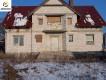 dom wolnostojący Droszków