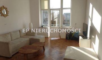 Mieszkanie 3-pokojowe Częstochowa Centrum. Zdjęcie 1