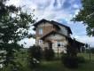 dom wolnostojący Goździn