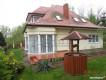 dom wolnostojący, 5 pokoi Warszawa Ursynów, ul. Boczniaków