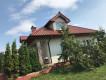 dom wolnostojący, 6 pokoi Rakowiec, ul. Radosna 3