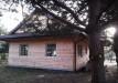 dom wolnostojący, 3 pokoje Leoncin