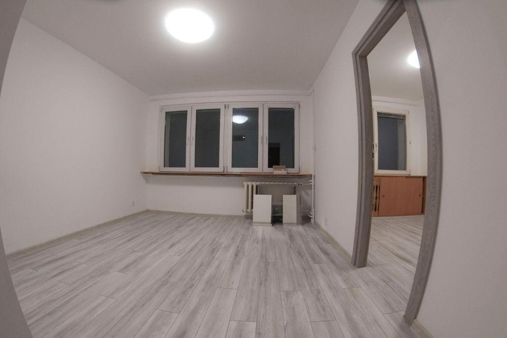 Mieszkanie 2-pokojowe Łódź Górna, ul. Ignacego Paderewskiego
