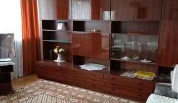 Mieszkanie 3-pokojowe Lubin, ul. Baligrodzka. Zdjęcie 1