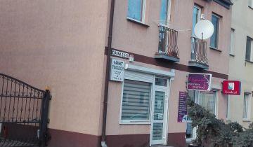 Mieszkanie 2-pokojowe Sobótka, ul. Ciasna 19