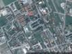 Mieszkanie 3-pokojowe Garwolin, ul. Kościuszki 57
