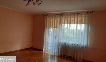 Mieszkanie 3-pokojowe Poznań Winiary, os. Winiary. Zdjęcie 1
