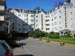 Mieszkanie 4-pokojowe Konstancin-Jeziorna, ul. Bielawska