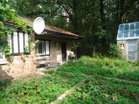 Mieszkanie 3-pokojowe Ustanów, ul. Kolejowa