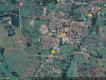 Mieszkanie 3-pokojowe Gołdap, ul. Kościuszki 16B