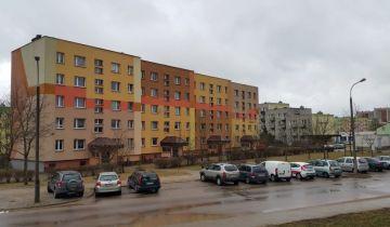 Mieszkanie 3-pokojowe Suwałki, ul. Fryderyka Chopina 10