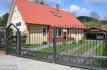 dom wolnostojący, 7 pokoi Krynica-Zdrój, ul. Józefa Ignacego Kraszewskiego