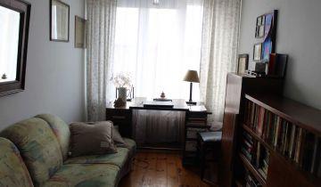 Mieszkanie 3-pokojowe Raduszyn. Zdjęcie 1