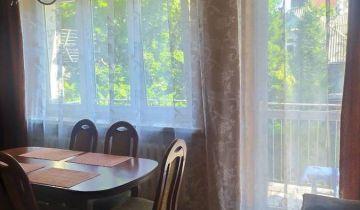Mieszkanie 2-pokojowe Sosnowiec Kazimierz. Zdjęcie 1