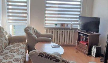 Mieszkanie 4-pokojowe Legnica Piekary Wielkie. Zdjęcie 1