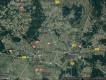 dom wolnostojący, 4 pokoje Kierzno, Kierzno 73