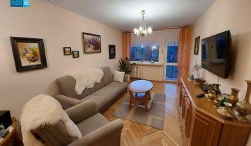 Mieszkanie 3-pokojowe Łódź Teofilów, ul. Rojna. Zdjęcie 1