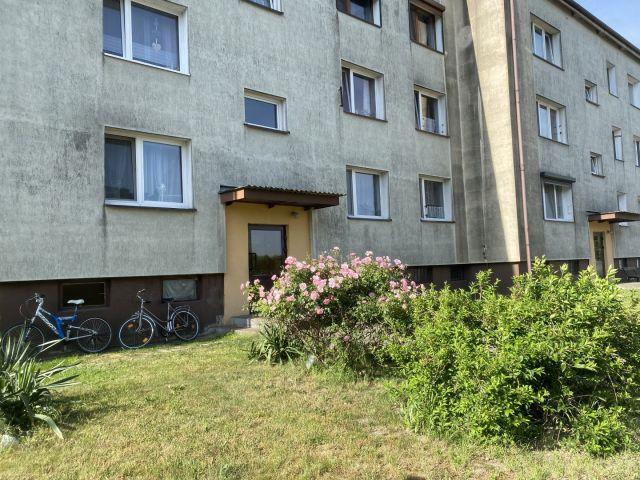 Mieszkanie 3-pokojowe Czerlejno