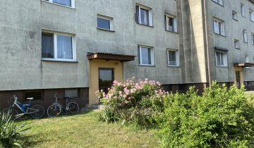 Mieszkanie 3-pokojowe Czerlejno. Zdjęcie 1