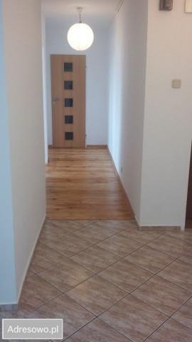 Mieszkanie 3-pokojowe Piła Centrum, ul. Ojca Maksymiliana Kolbe 54