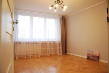 Mieszkanie 2-pokojowe Kraków Grzegórzki, ul. Tadeusza Kantora