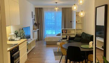 Mieszkanie 1-pokojowe Łódź Śródmieście, ul. Jana Kilińskiego 142. Zdjęcie 1