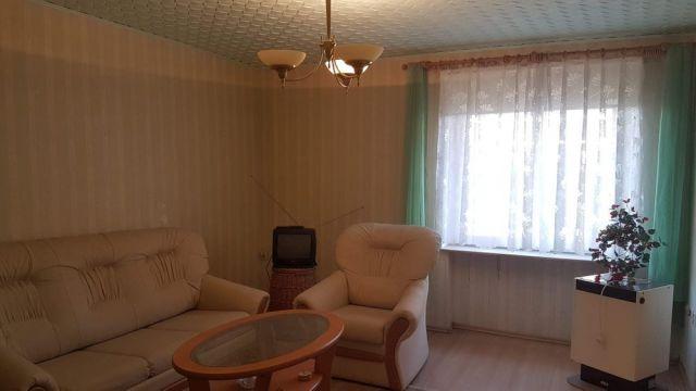 Mieszkanie 2-pokojowe Wałbrzych Śródmieście, ul. Tadeusza Rejtana