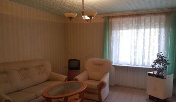 Mieszkanie 2-pokojowe Wałbrzych Śródmieście, ul. Tadeusza Rejtana. Zdjęcie 1