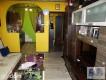 Mieszkanie 2-pokojowe Lubin, ul. Adama Mickiewicza 82