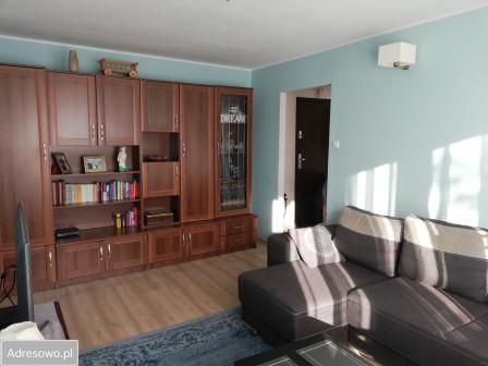 Mieszkanie 2-pokojowe Łomża, ul. Juliusza Słowackiego