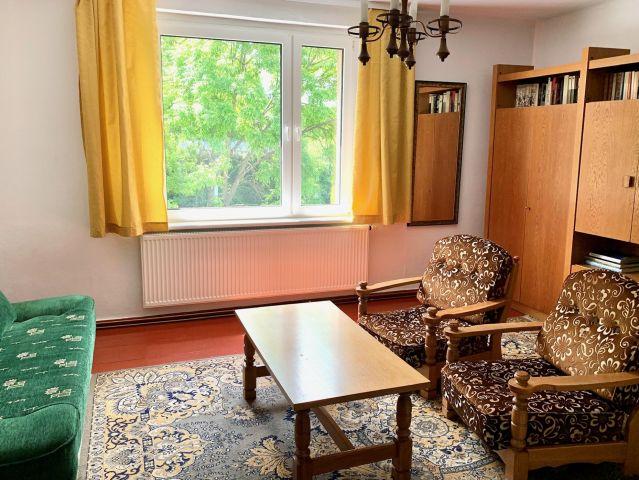 Mieszkanie 3-pokojowe Opole Zakrzów, ul. Harcerska