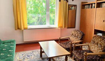 Mieszkanie 3-pokojowe Opole Zakrzów, ul. Harcerska. Zdjęcie 1