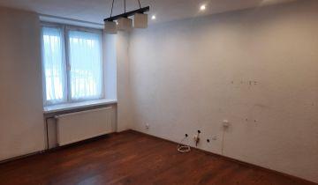 Mieszkanie 2-pokojowe Dębica, ul. Mościckiego 19. Zdjęcie 1
