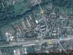 Mieszkanie 1-pokojowe Międzyrzec Podlaski, ul. Partyzantów 10