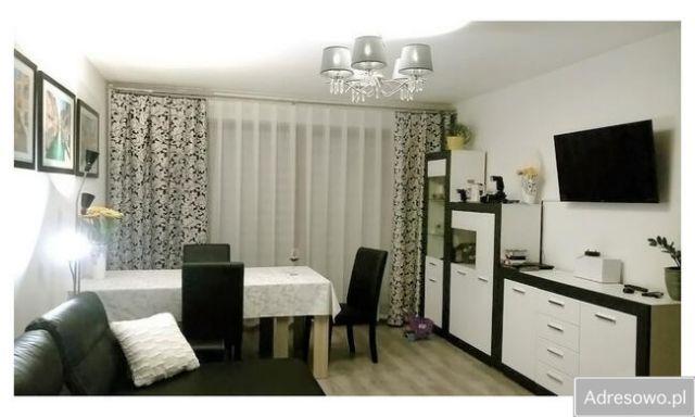 Mieszkanie 3-pokojowe Świdnica Centrum, ul. Świerkowa