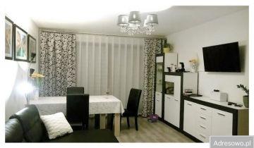 Mieszkanie 3-pokojowe Świdnica Centrum, ul. Świerkowa. Zdjęcie 1