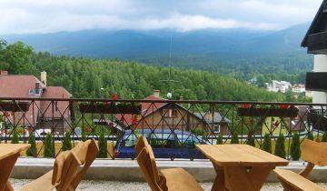 Hotel/pensjonat Szklarska Poręba Szklarska Poręba Górna, ul. Obrońców Pokoju. Zdjęcie 5