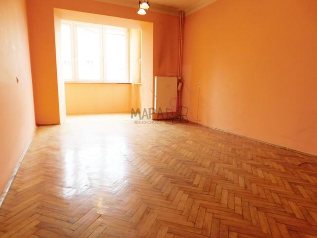 Mieszkanie 3-pokojowe Szczecin, ul. Jerzego Janosika