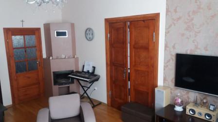Mieszkanie 2-pokojowe Września Centrum, ul. Jana Pawła II