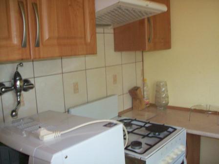 Mieszkanie 4-pokojowe Radomsko, ul. Jagiellońska 19