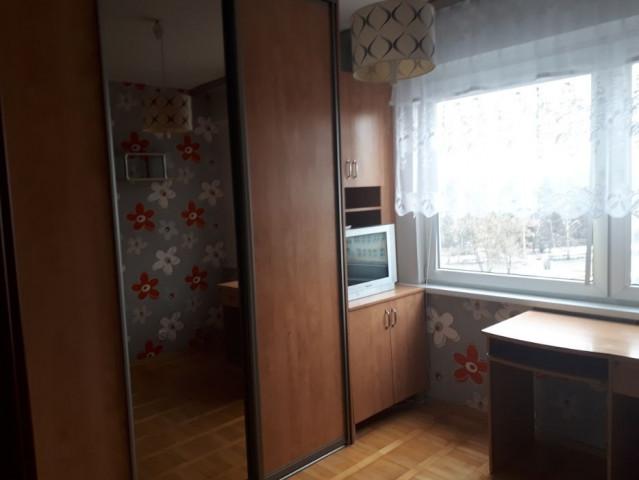 Mieszkanie 3-pokojowe Golub-Dobrzyń, ul. Adama Mickiewicza 1