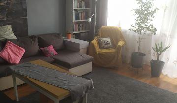 Mieszkanie 3-pokojowe Gładczyn. Zdjęcie 1